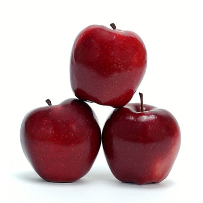 Apples Benefit For Women